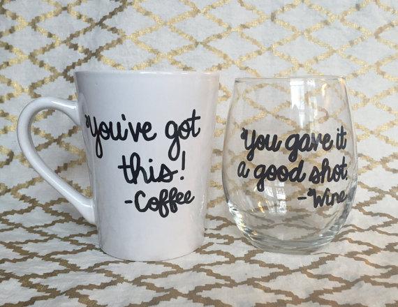 coffee-mug-and-wine-glass-