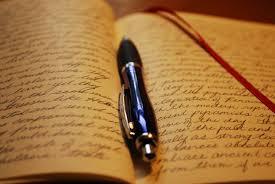 writer life