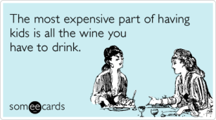 Expensive-parenting-wine