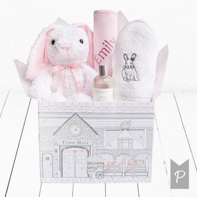 Bubbles_and_Snuggles_Hamper_Pink_FB