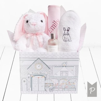 Bubbles_and_Snuggles_Hamper_Pink_FB