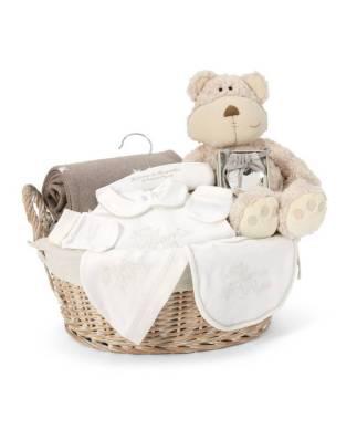Newborn+Gifts